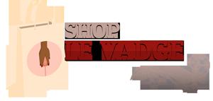 Shop VforVadge